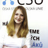 Lenka Štěpánová
