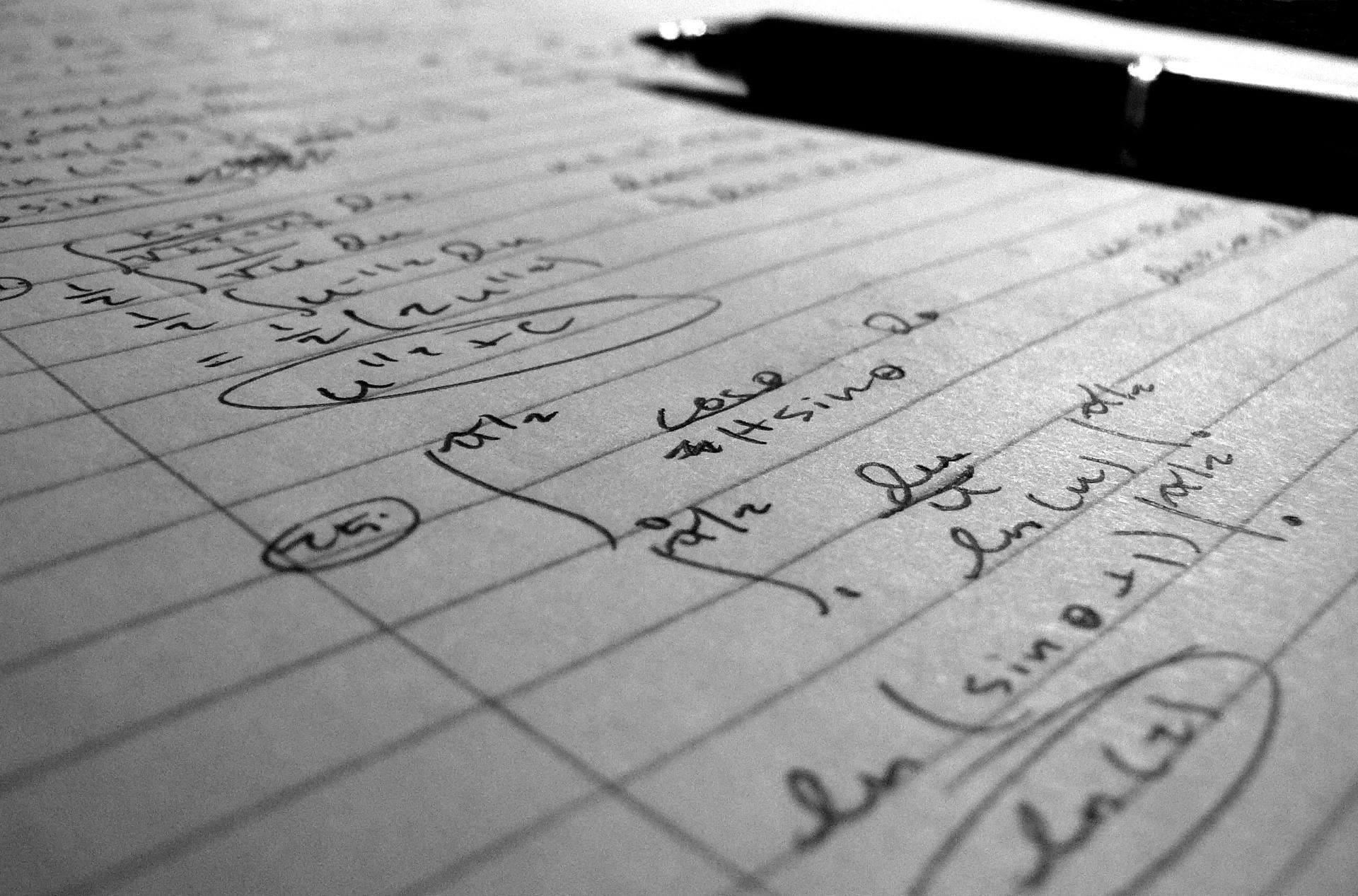 Hospodářské noviny: Výuka matematiky se musí změnit, aby byla zábavná. Nikdo ale neví, jak to udělat