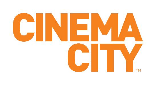 city-c
