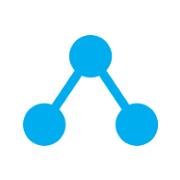 Malé logo ČSU
