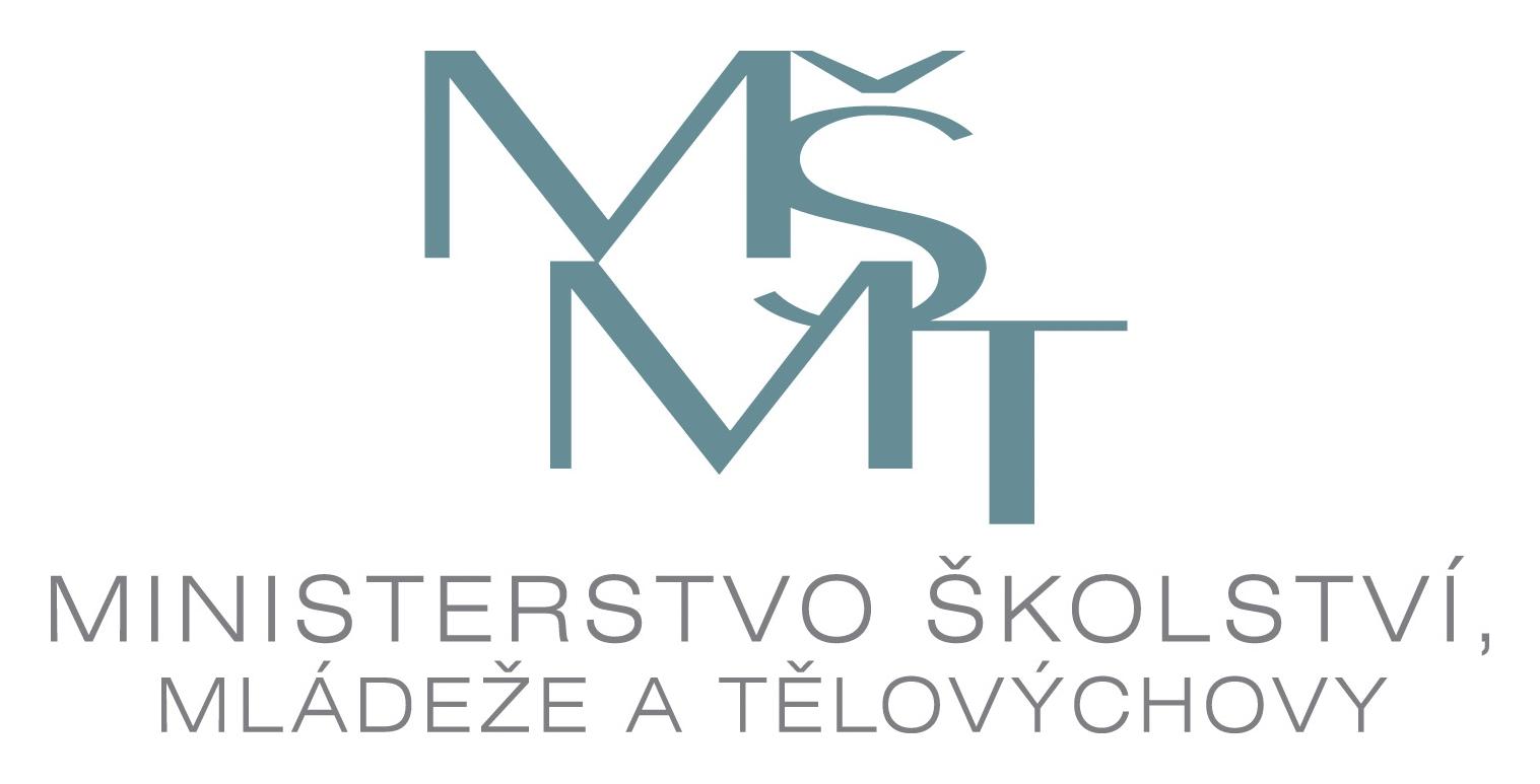 https://stredoskolskaunie.cz/wp-content/uploads/2015/01/msmt_logo.jpg