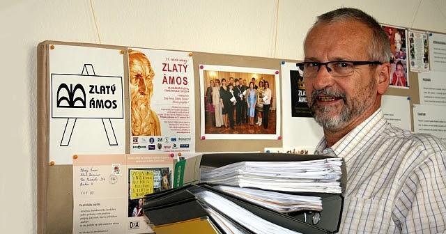 Školský ombudsman obdržel již stovky podnětů