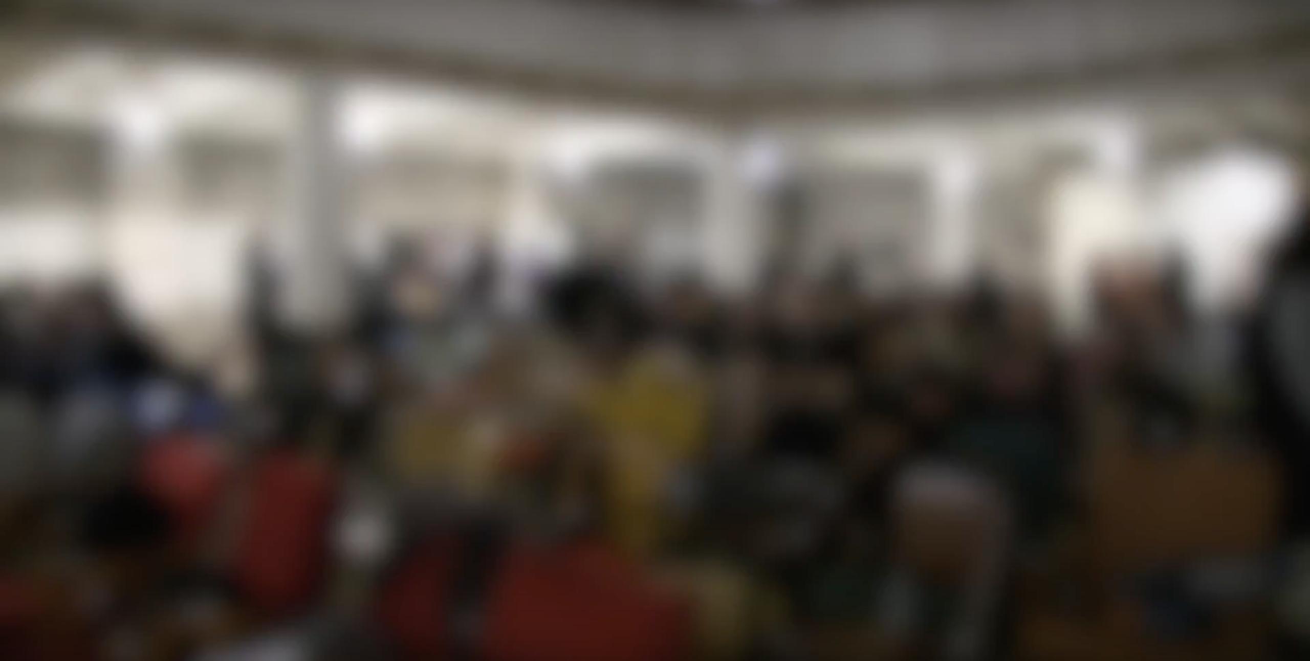 Záznam z panelové debaty IX. Republikového sněmu