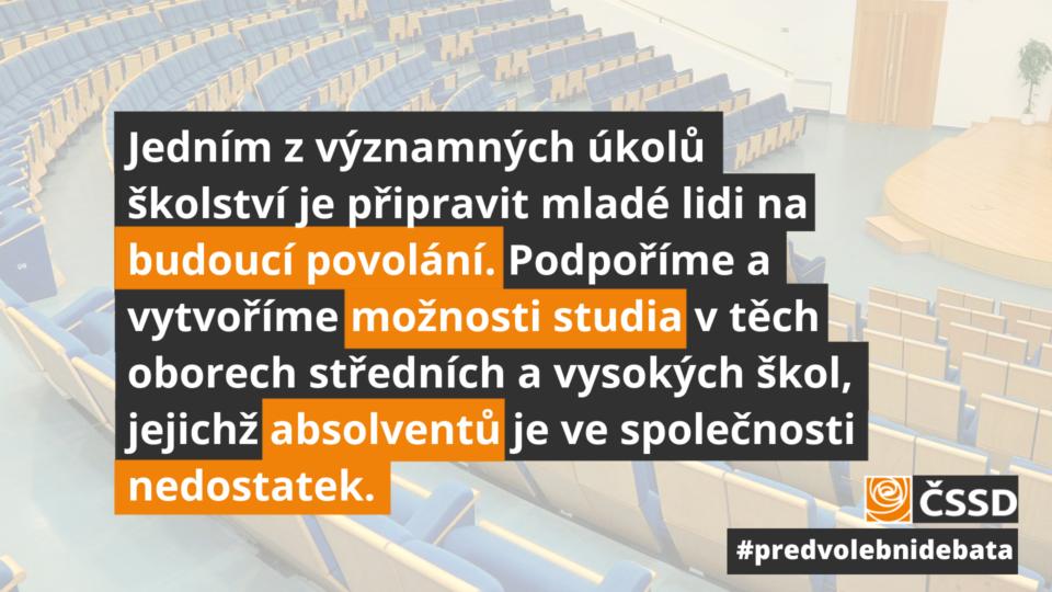 predvolebni_debata_cssd