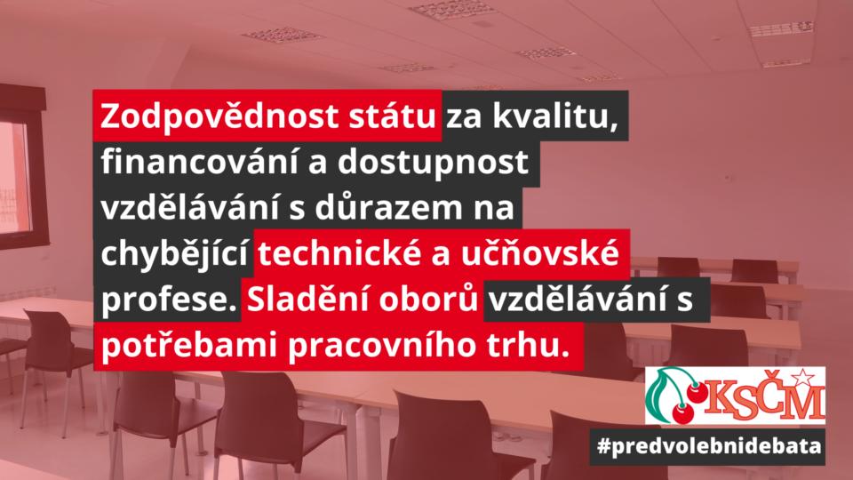 predvolebni_debata_kscm