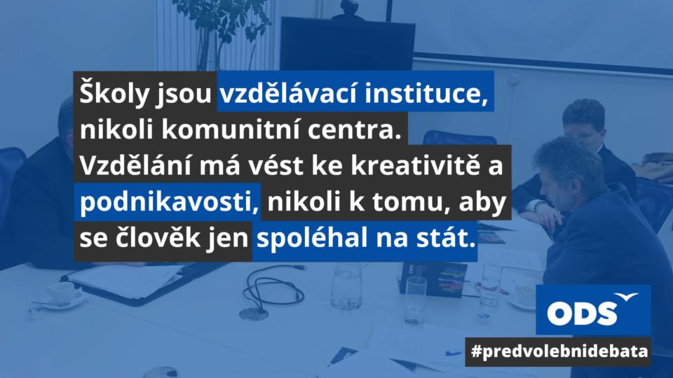 predvolebni_debata_ods