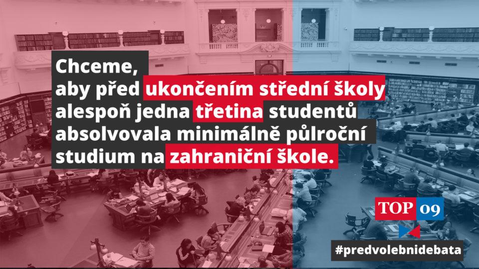 predvolebni_debata_top09
