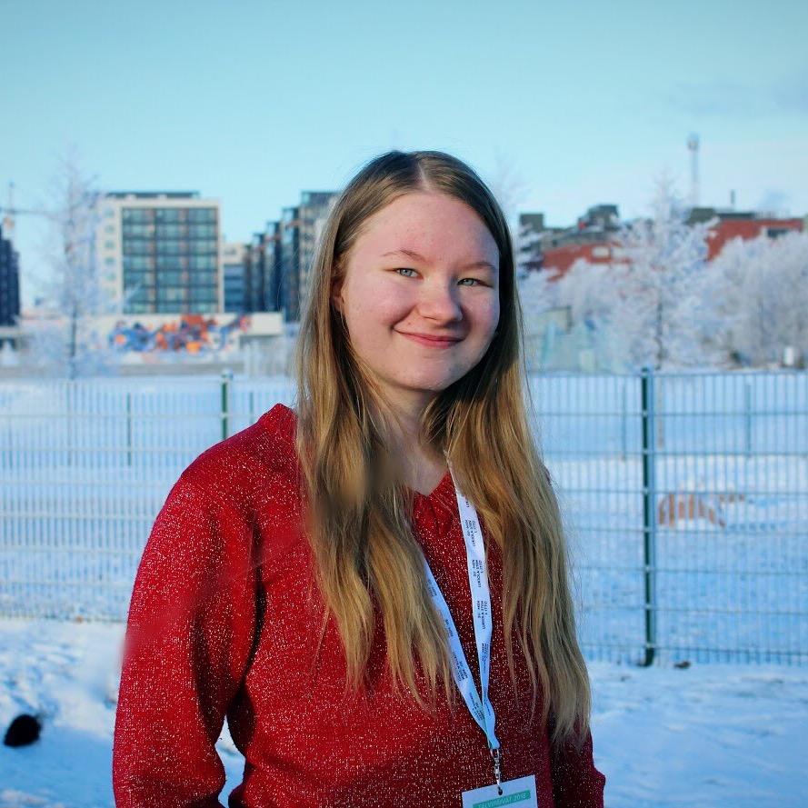 Debata o finském školství!
