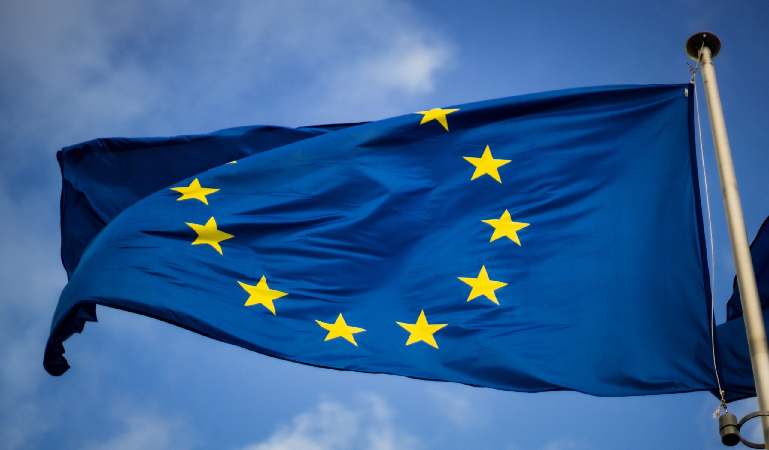 Co nám Evropská unie dala a co nám vzala – komunikace o EU a dezinformace
