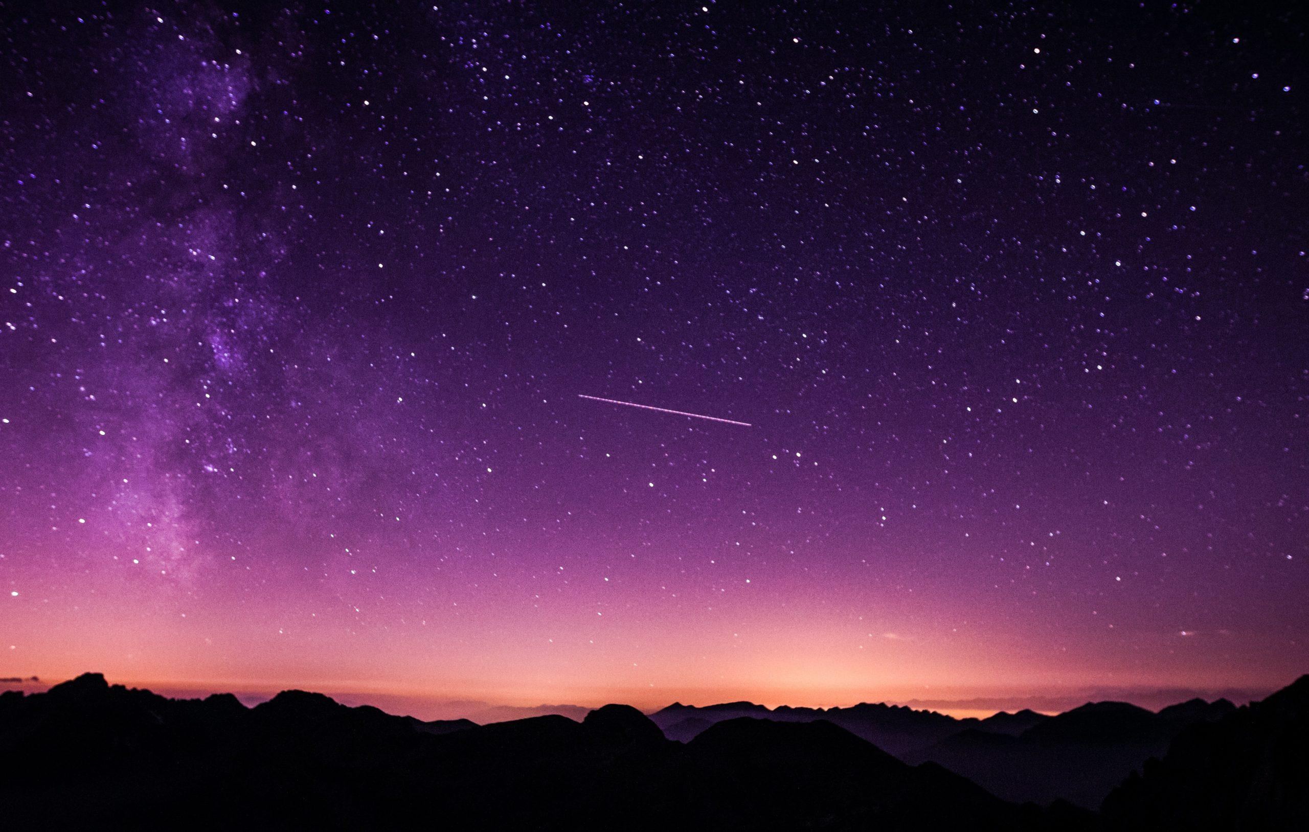 Sedm perel astronomie 2